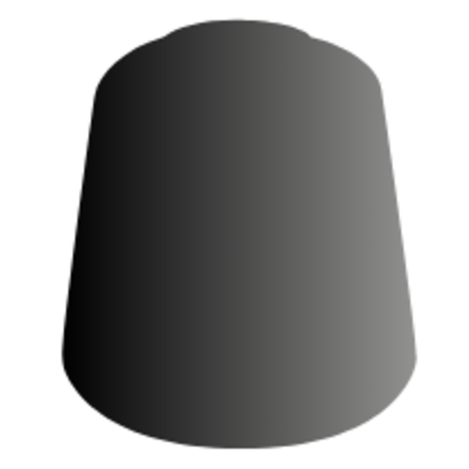 Contrast:  Basilicanum  Grey (18ml) Paint