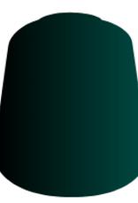 Games Workshop Contrast:  Dark Angels  Green (18ML) Paint