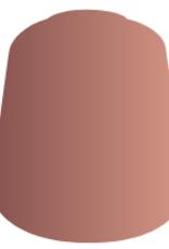 Games Workshop Contrast:  Darkoath  Flesh (18ML) Paint
