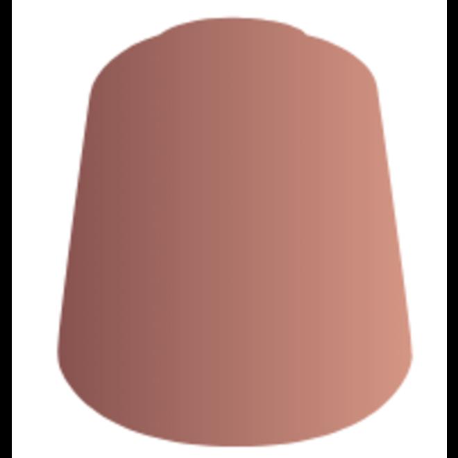 Contrast:  Darkoath  Flesh (18ML) Paint