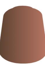 Games Workshop Contrast:  Fyreslayer Flesh (18 ML) Paint