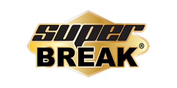 Super Break