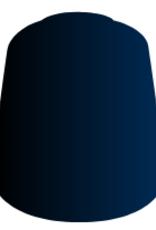 Games Workshop Contrast:  Leviadon Blue (18ML) Paint