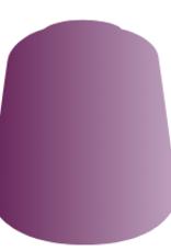 Games Workshop Contrast: Magos Purple (18ML) Paint