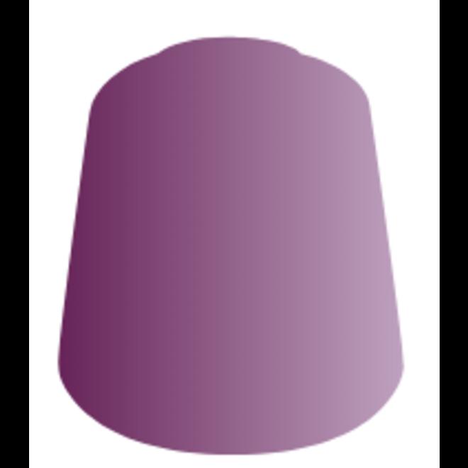 Contrast: Magos Purple (18ML) Paint