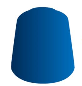 Games Workshop Contrast:  Talassar Blue