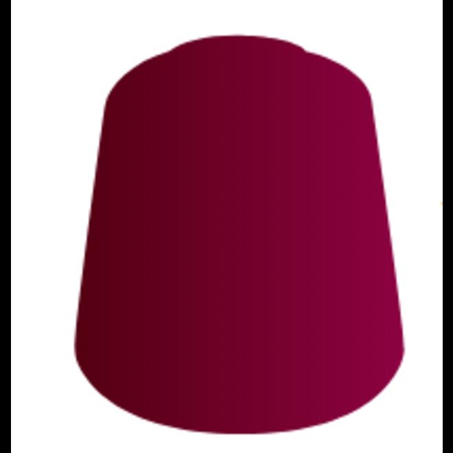 Contrast:  Volupus  Pink (18ML) Paint