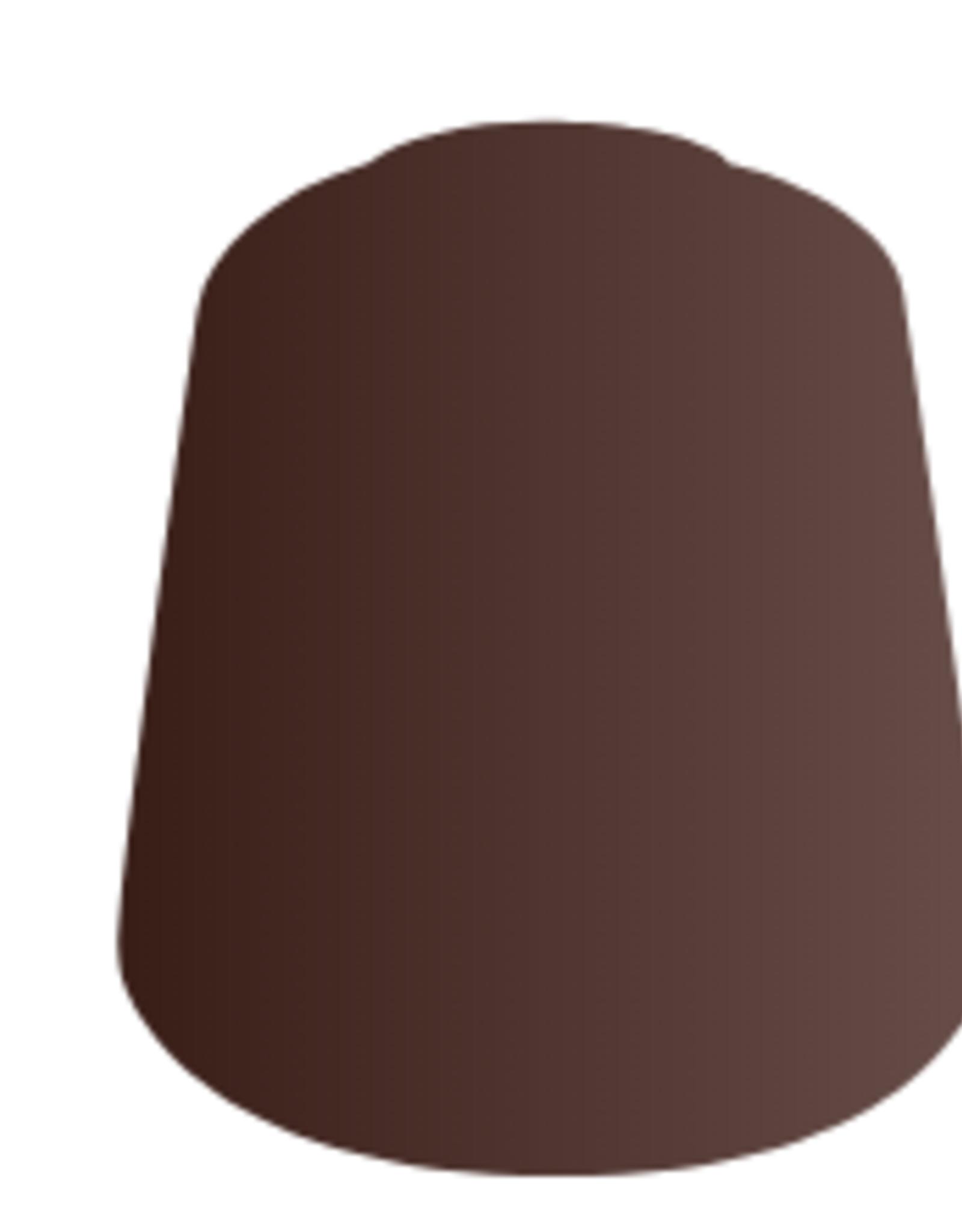 Games Workshop Contrast:  Wyldwood (18ML) Paint