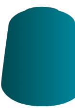 Games Workshop Contrast: Terradon  Turquoise  (18ML) Paint