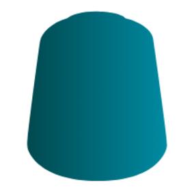 Games Workshop Contrast: Terradon  Turquoise