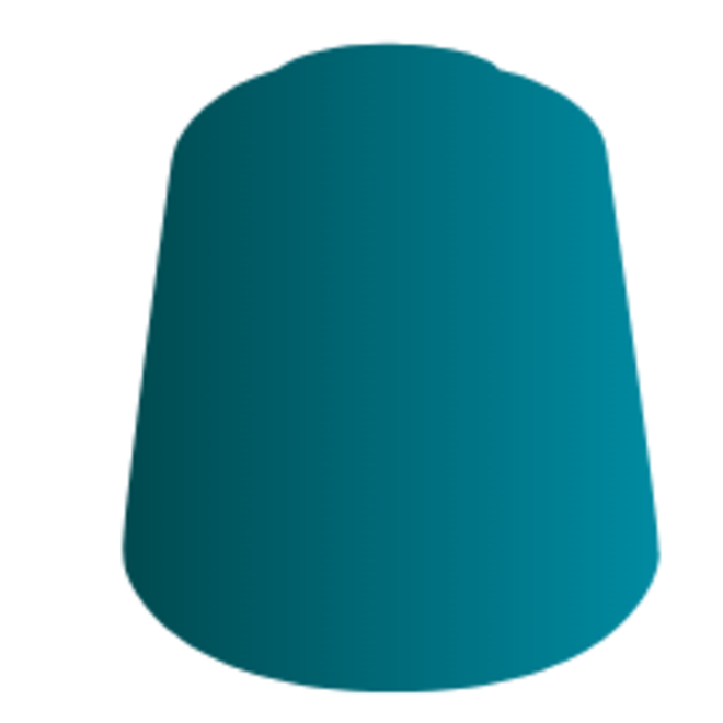 Contrast: Terradon  Turquoise  (18ML) Paint