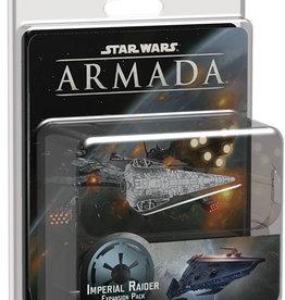 Fantasy Flight Games Armada: Imperial Raider
