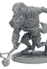 Gale Force Nine D&D Descent Into Avernus: Yeenoghu