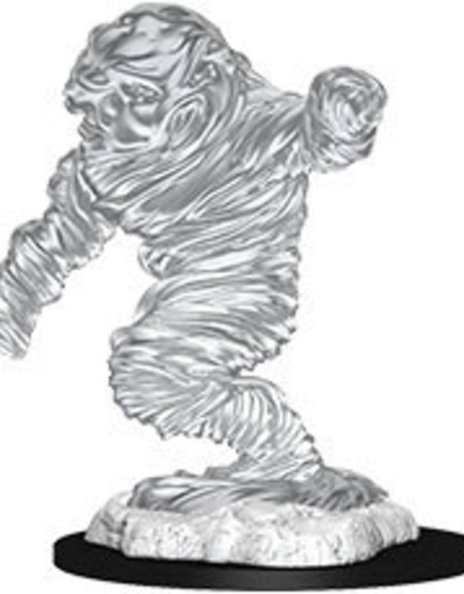 WizKids Dungeons & Dragons Nolzur's Marvelous Miniatures: Air Elemental