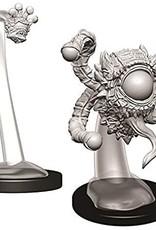 WizKids Dungeons & Dragons Nolzur's Marvelous Miniatures: Spectator & Gazers
