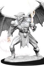 WizKids Dungeons & Dragons Nolzur's Marvelous Miniatures: Balor