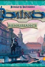 Rio Grande Games Dominion: Renaissance