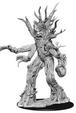 WizKids Dungeons & Dragons Nolzur's Marvelous Miniatures: Treant