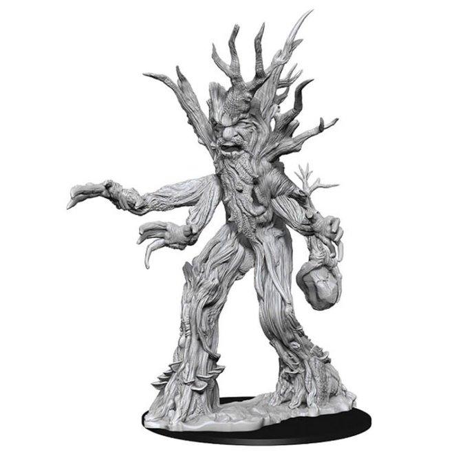 Dungeons & Dragons Nolzur's Marvelous Miniatures: Treant
