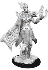WizKids Dungeons & Dragons Nolzur's Marvelous Miniatures: Cloud Giant