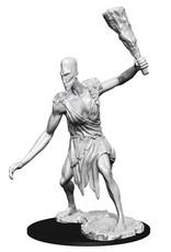 WizKids D&D Dungeons & Dragons Nolzur's Marvelous Miniatures: Stone Giant