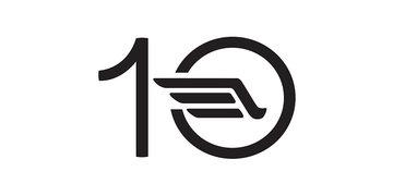Ten Speed Press