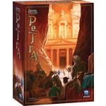 Renegade Games Studios Passing Through Petra