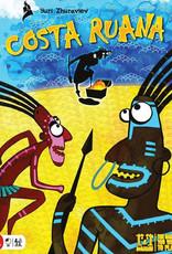 R & R Games Costa Ruana