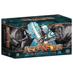 Ultra PRO International Ascension: 3rd Edition - A Fantasy Deckbuilding Game (Core Set)