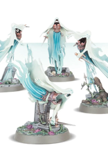 Games Workshop ETB: NIGHTHAUNT MYRMOURN  BANSHEES