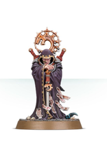 Games Workshop GENESTEALER  CULTS LOCUS