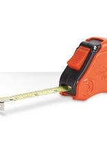 Games Workshop GW Tape Measure