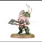 Games Workshop Nurgle  Rotbringers:  Lord Of Plagues