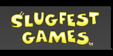 Slugfest Games