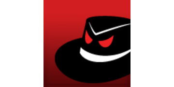 Evil Hat Productions