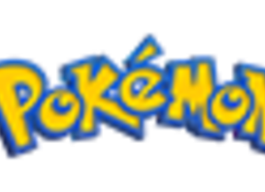 Pokémon Company International