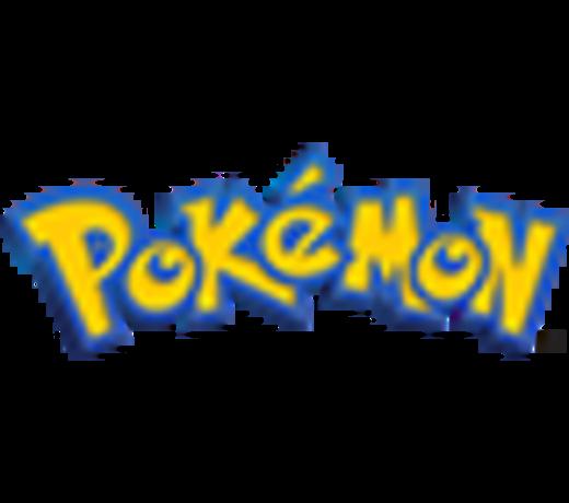 Pokémon Company International