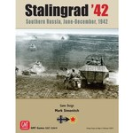 GMT Games Stalingrad '42