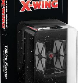 Fantasy Flight Games X-Wing: 2E - TIE/fo Fighter