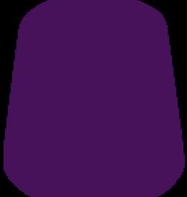 Games Workshop Layer: Xereus Purple