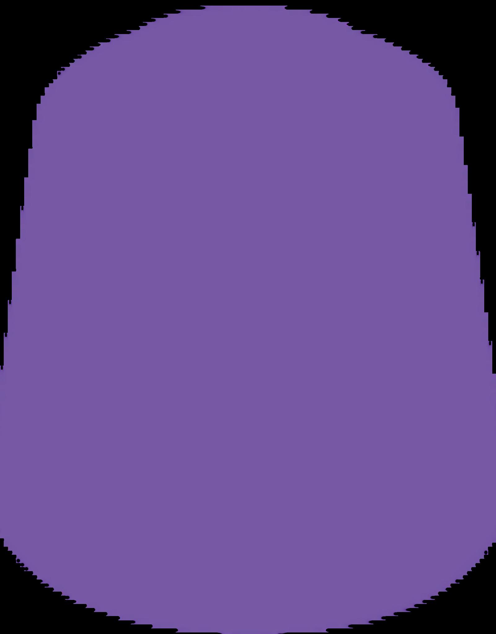 Games Workshop Layer: Genestealer Purple (12ML) Paint