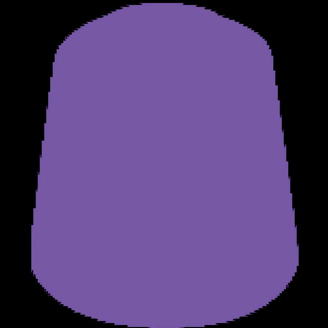 Layer: Genestealer Purple (12ML) Paint