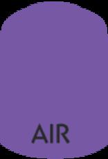 Games Workshop Air: Genestealer  Purple (24ML) Paint