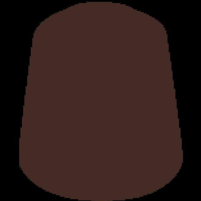 Base: Catachan Fleshtone (12ML) Paint