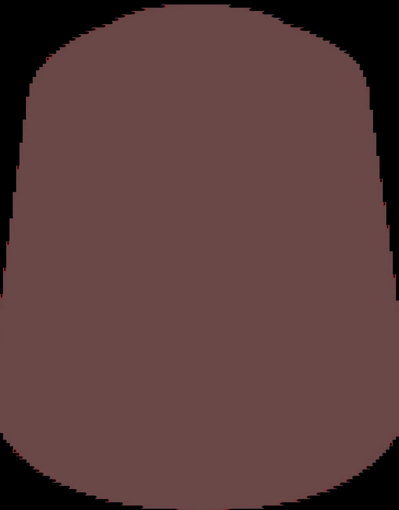 Games Workshop Layer: Bloodreaver Flesh (12ML) Paint