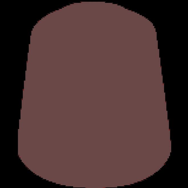 Layer: Bloodreaver Flesh