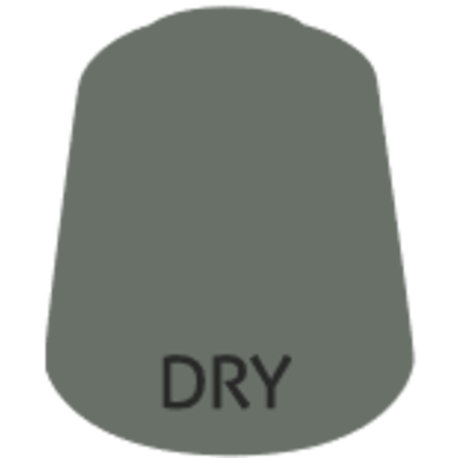 Dry: Dawstone