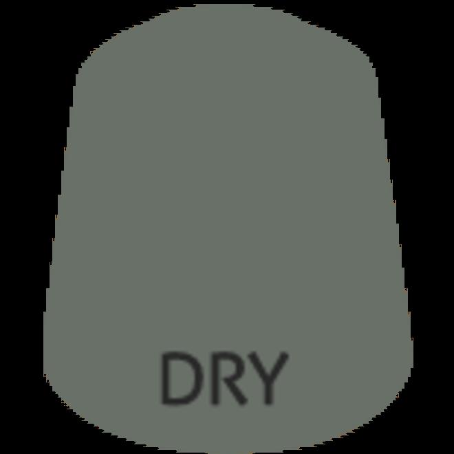 Dry: Dawstone (12ML) Paint