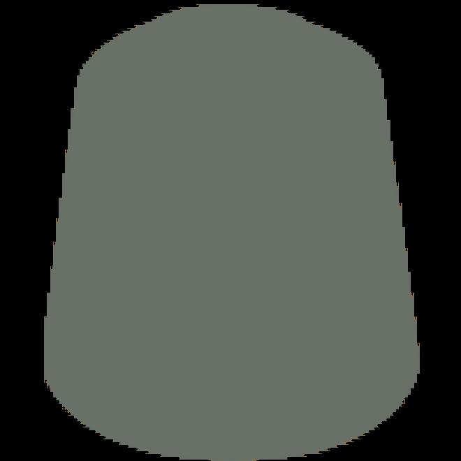 Layer: Dawnstone (12ML) Paint