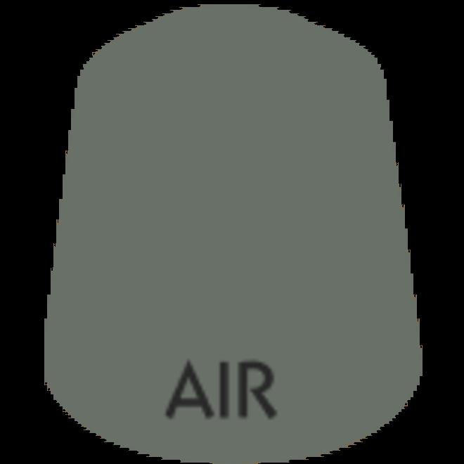 Air: Dawnstone